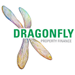 Dragonfly property management