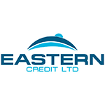 Eastern credit ltd