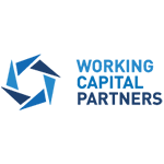 Working Capital Partners