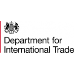 Department of International Trade