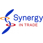 Synergy IN TRADE