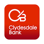 Clydesale Bank