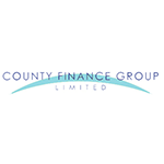 County Finance Group