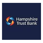 Hampsire trust bank