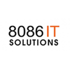 it support 8086