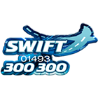 swift taxis