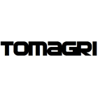tomagro